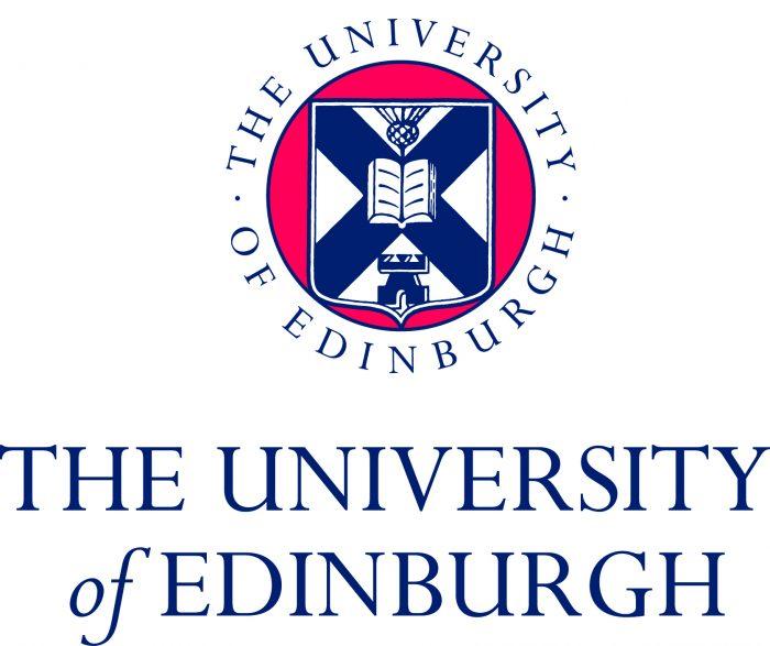 the-uoe-logo